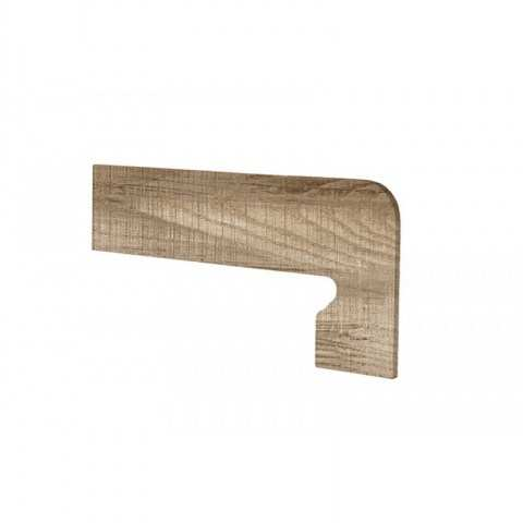 natura etna-stair-skirting-fiorentino-left-right-395x175cm